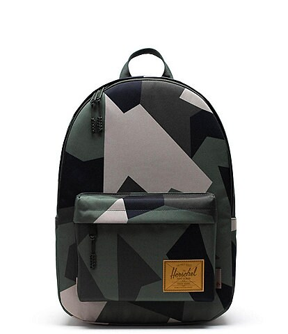 Herschel Supply Co. Classic XL Star Wars Boba Fett Backpack