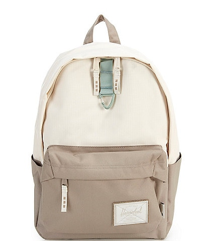 Herschel Supply Co. Classic XL Star Wars The Child Backpack