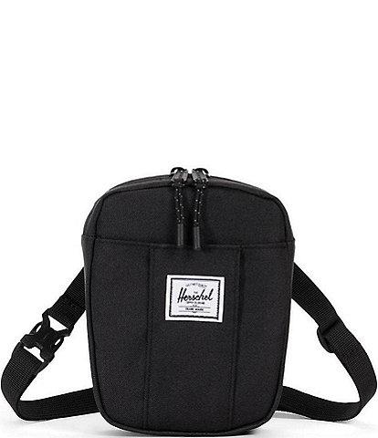 Herschel Supply Co. Cruz Crossbody Bag