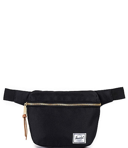 Herschel Supply Co. Fifteen Zip Around Belt Bag