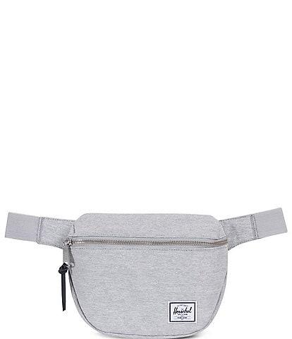 Herschel Supply Co. Fifteen Zip Around Belt Bag