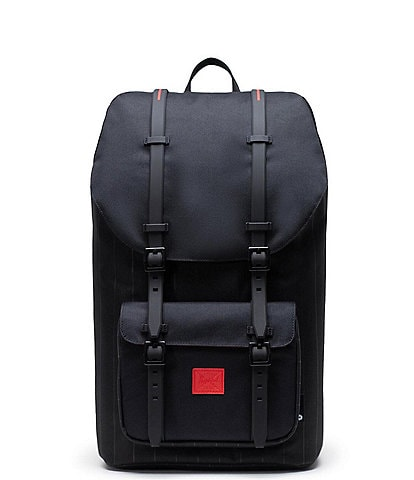 Herschel Supply Co. Little America Star Wars Darth Vader Backpack