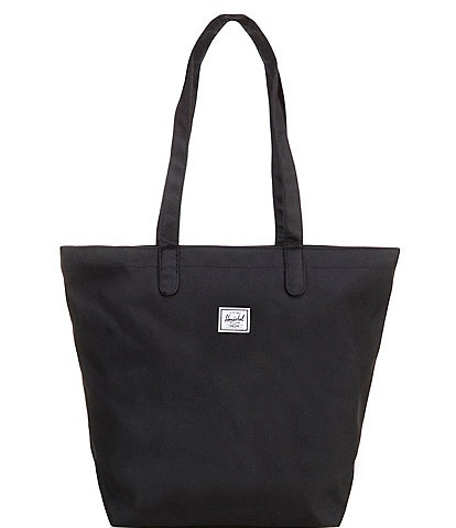 Herschel Supply Co. Mica Tote Bag