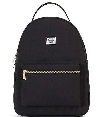 Herschel Supply Co. Nova Mid-Volume Zip Backpack
