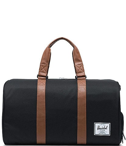 Herschel Supply Co. Novel Top Zip Weekender Bag