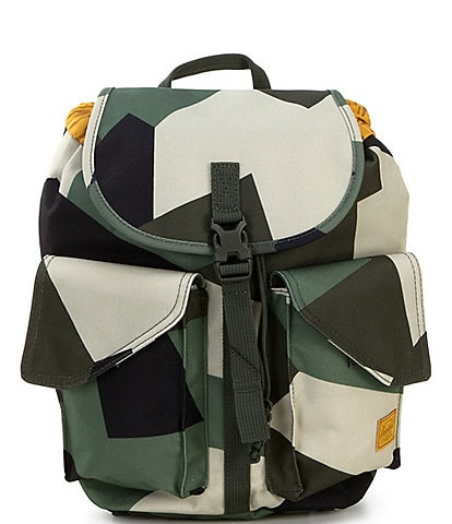 Herschel Supply Co. Star Wars Collection Dawson Small Backpack