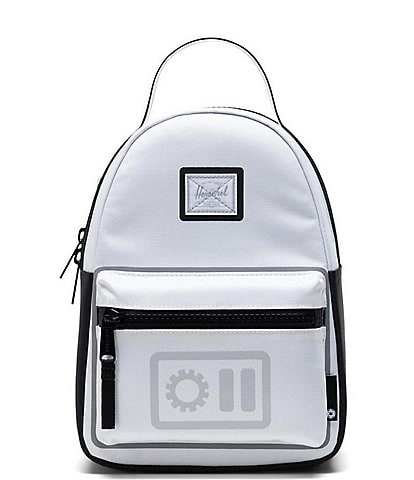 Herschel Supply Co. Star Wars Collection Nova Mini Backpack