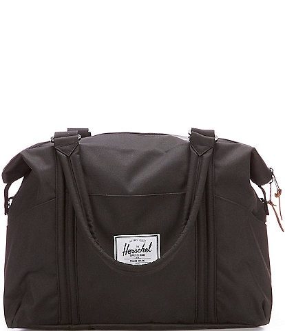 Herschel Supply Co. Strand Top Zip Tote Bag