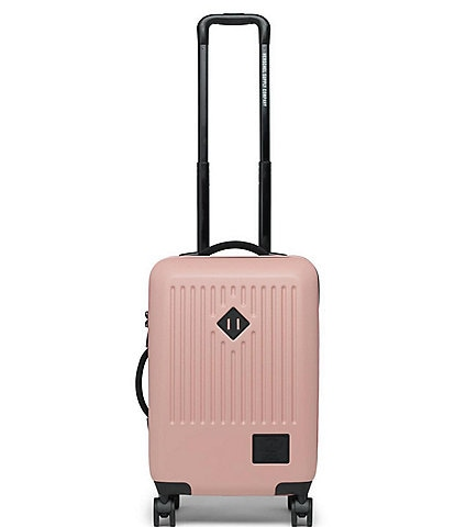 Herschel Supply Co. Trade Luggage Carry-On Spinner