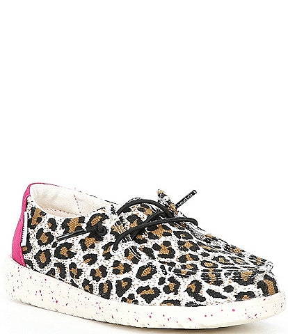 Youth Girls' Sneakers   Dillard's