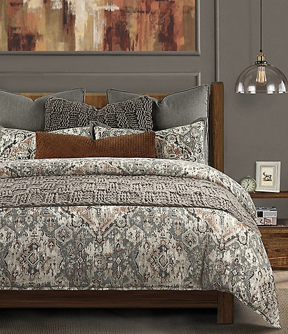 HiEnd Accents Carmen Comforter Mini Set