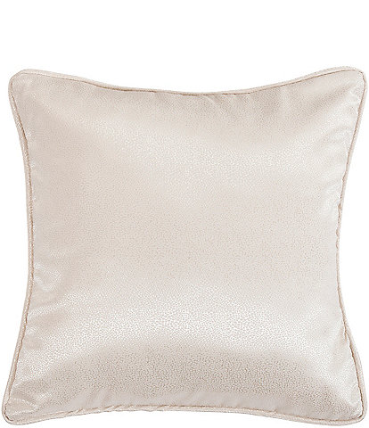 HiEnd Accents Hollywood Bubble Euro Sham