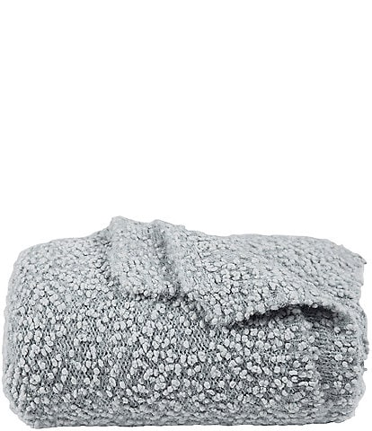 HiEnd Accents Pebble Creek Throw
