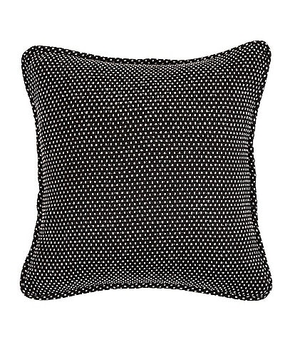 HiEnd Accents Polka Dot Pillow