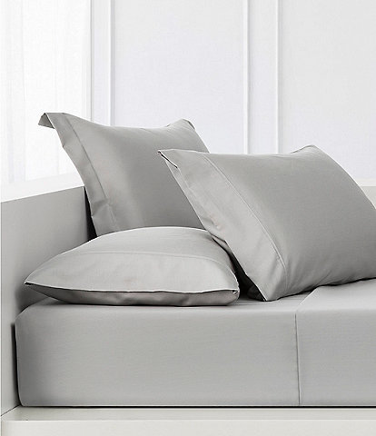 Highline Bedding Co. Sullivan 400-Thread Count Wrinkle Resistant Sheet Set