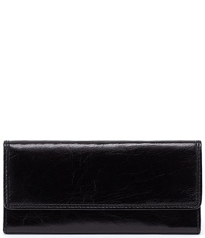 Hobo Ardor Continental Wallet