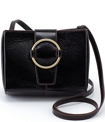 Hobo Elan Crossbody Bag