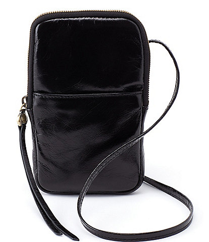 Hobo Fate Phone Crossbody Bag