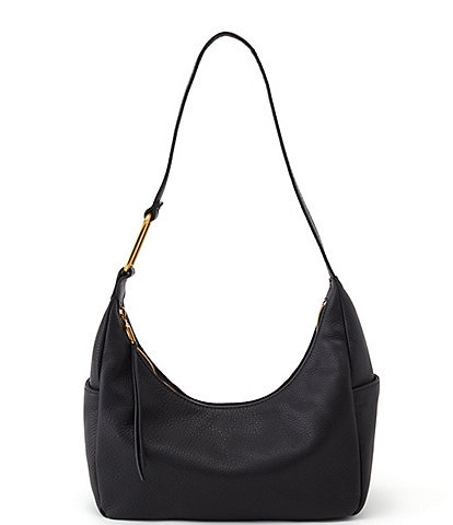 Hobo Hobo Go Collection Fielder Shoulder Bag