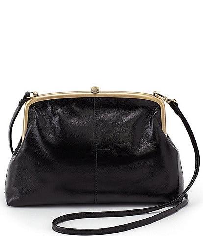 HOBO Lana Crossbody Bag