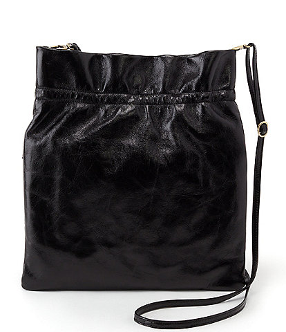 Hobo Vintage Hide Collection Prose Leather Convertible Crossbody Bag