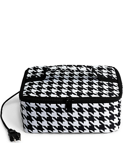 Hot Logic Portable Mini Oven and Food Warmer Lunch Bag