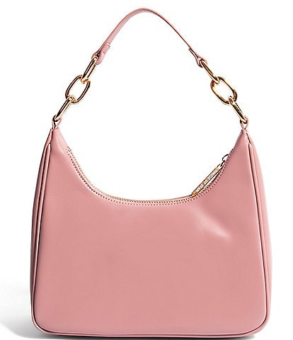 House of Want Newbie Hobo Shoulder Bag