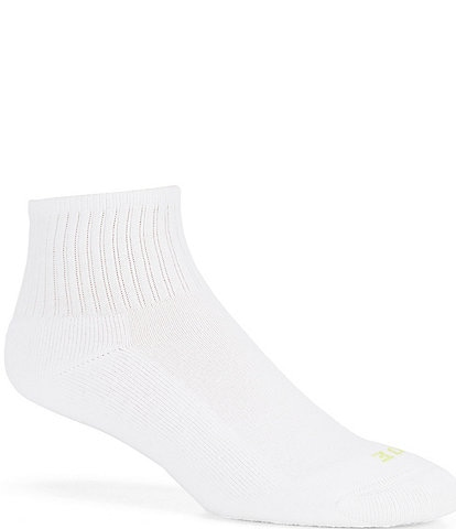 HUE Mini Crew Pack of 3 Socks