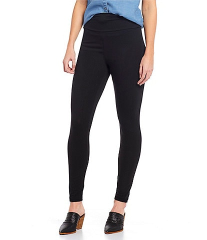 HUE Travel Leggings