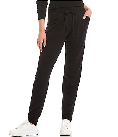 HUE WearEver U R Curbside Relaxed Fit Jogger