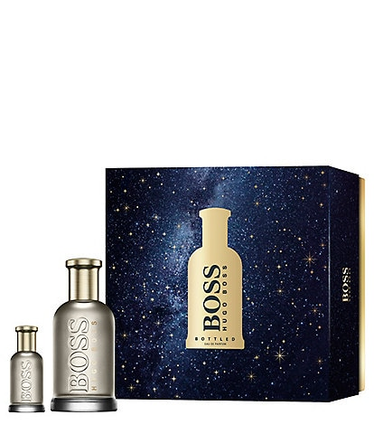 Hugo Boss Boss Bottled Eau de Parfum Gift Set