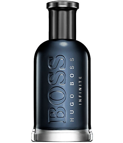 Hugo Boss BOTTLED Infinite Eau de Parfum Spray
