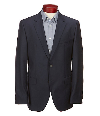 Hugo Boss James Regular-Fit Sportcoat