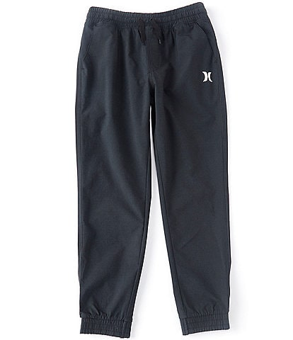 Hurley Big Boys 8-20 Dri-FIT Jogger Pants