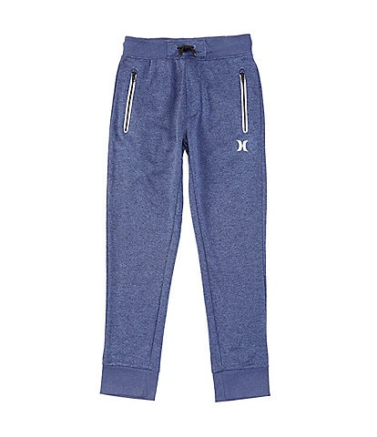 Hurley Big Boys 8-20 Solar Jogger Pants