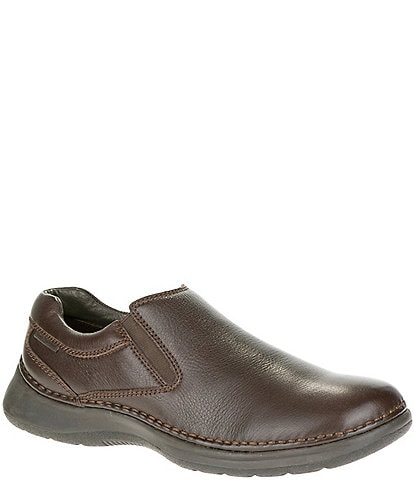 Hush Puppies Men's Lunar II Slip-On