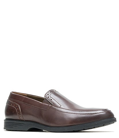 Hush Puppies Men's Shepsky Slip-On
