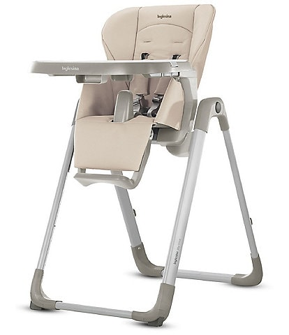 Inglesina My Time Highchair