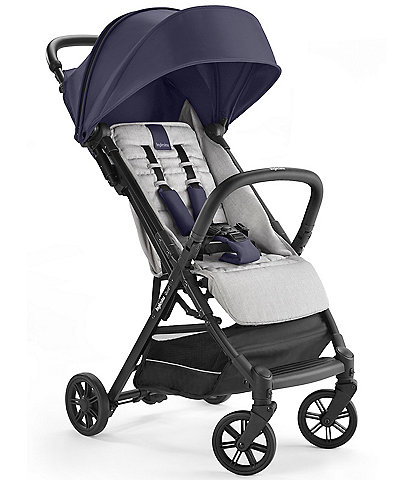 Inglesina Quid Compact Travel Stroller