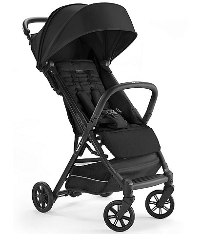 Inglesina Quid Compact Travel Stroller