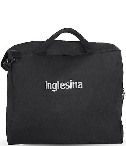 Inglesina Quid Signature Stroller Travel Bag