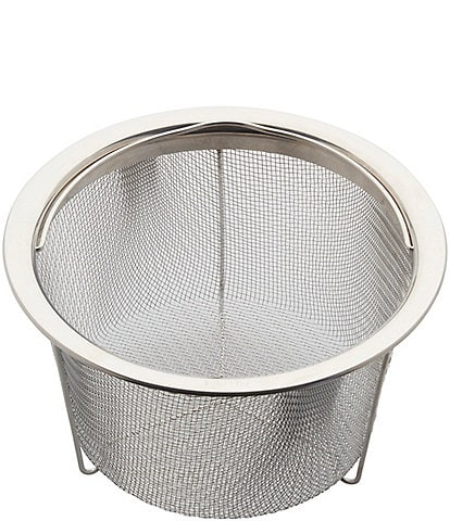 Instant Pot Large Mesh Steamer Basket