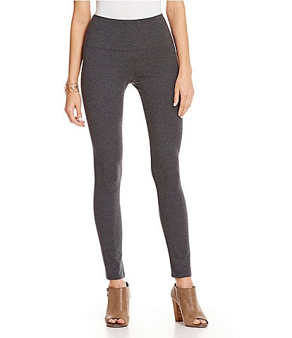 Intro Petite Love the Fit Pull-On Leggings