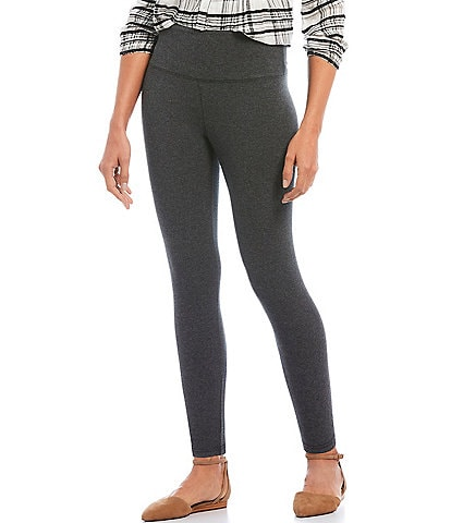 Intro Petite Size Love the Fit Slimming Pull-On Leggings