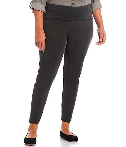 Intro Plus Size Teri Love the Fit Leggings