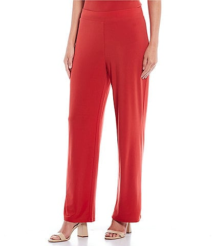 Investments Soft Separates Pull-On Pants