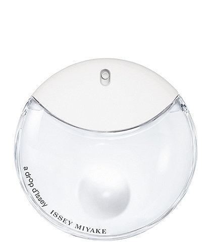Issey Miyake A Drop D'Issey Eau Parfum