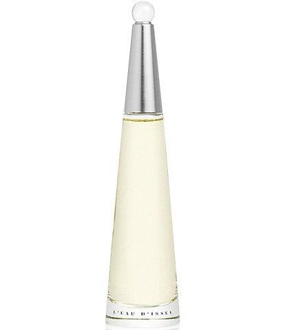 Issey Miyake L'Eau d'Issey Eau de Parfum Spray