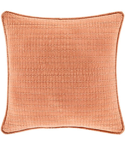 J. by J. Queen New York Endi Square Pillow