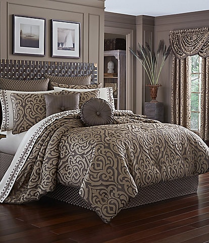 Brown Bedding Amp Bedding Collections Dillard S